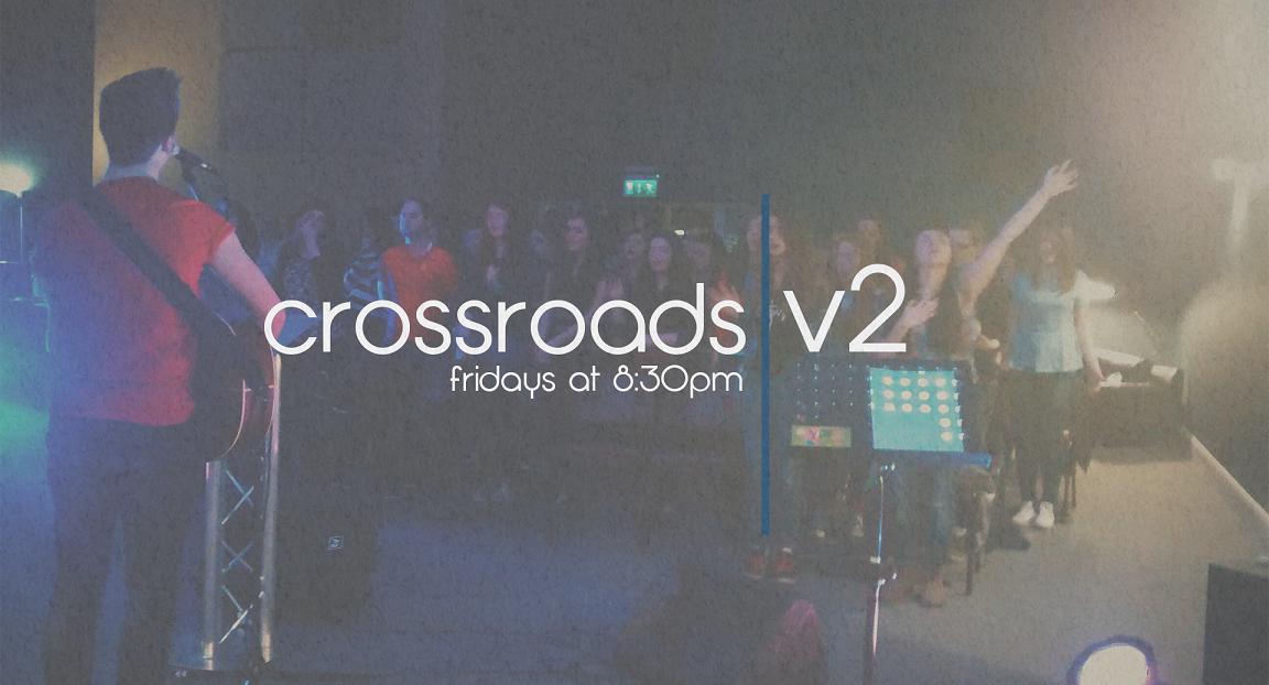 crossroads (2)