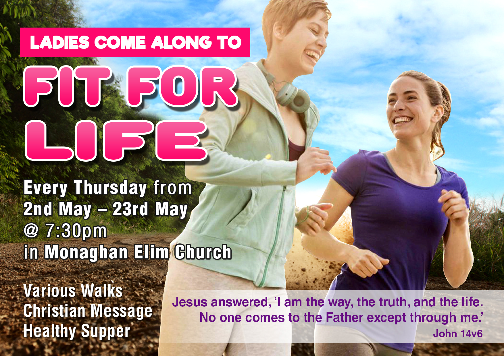 Monaghan-Elim-A6-Flyer_Fit-for-Life